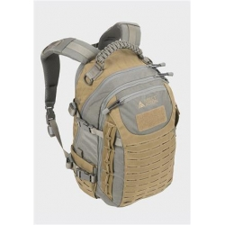Plecak Direct Action DRAGON EGG® MkII - Cordura® - Urban Grey/Coyote