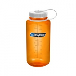 Butelka Nalgene Orange 1 l (32oz)