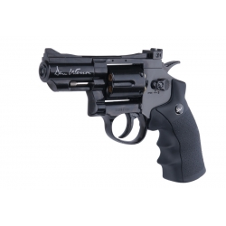 Rewolwer ASG Dan Wesson 2.5 '' CO2 6mm